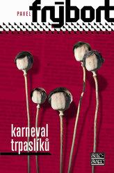 Karneval trpaslíků - 3. vydání