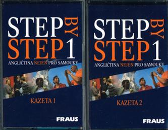 Step by Step 1 2xMC