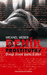 Deník prostitutky - Dvojí život paní Ester