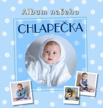 Album našeho chlapečka - neuveden