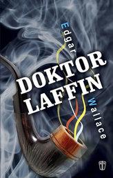 Doktor Laffin