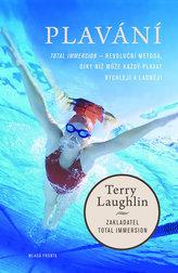 Plavání - Plavat skvěle může každý
