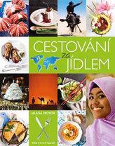 Cestování za jídlem - edice F.O.O.D.