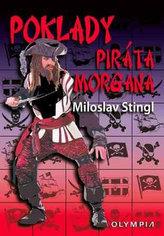 Poklady kapitána Morgana