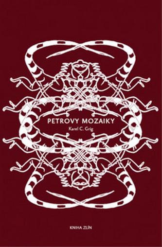 Petrovy mozaiky