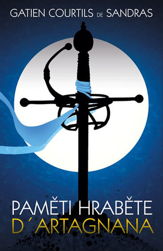 Paměti hraběte Dartagnana