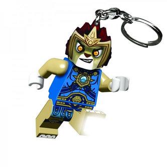 LEGO Chima - Laval - svítící klíčenka