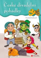 České divadelní pohádky