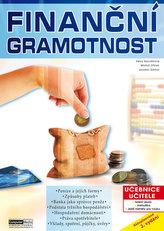 Finanční gramotnost - metodika