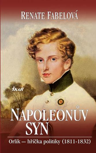 Napoleonův syn