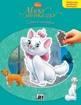 Mačky Aristokratky