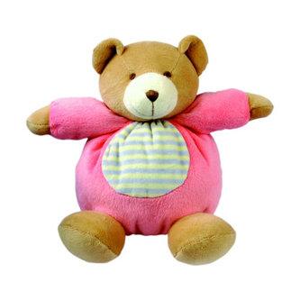 Mazlíček – medvídek
