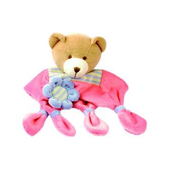 Šmudlánek – medvídek, velký