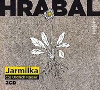 Jarmilka - 2CD