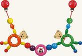 Řetěz do kočárku Doppo