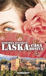 Láska v Casa Bonita