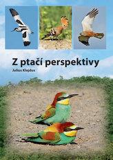 Z ptačí perspektivy