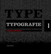 Typografie - O funkci a užití písma