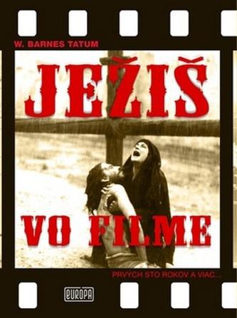Ježiš vo filme