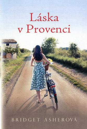 Láska v Provenci