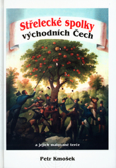 Střelecké spolky východních Čech