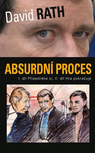Absurdní proces