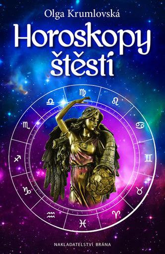 Horoskopy štěstí