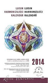 Luisin harmonizující kalendář
