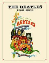 Beatles v písních a obrazech