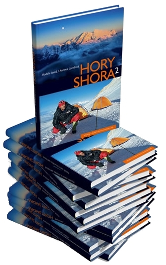 Hory shora 2