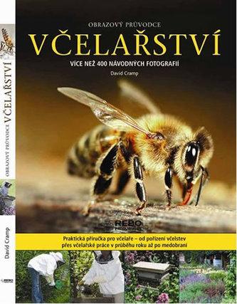 Včelařství - Obrazový průvodce