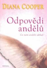Odpovědi andělů
