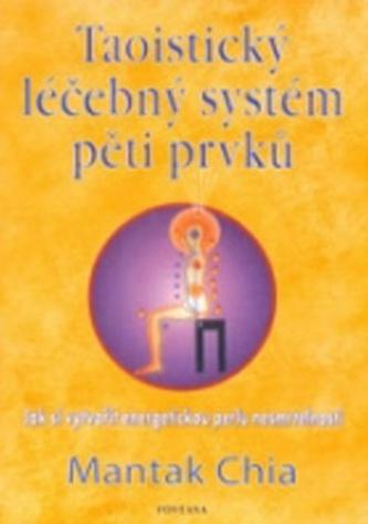 Taoistický léčebný systém