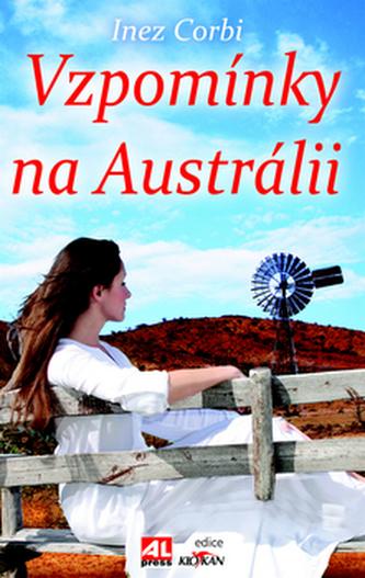 Vzpomínky na Austrálii