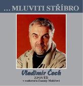 Vladimír Čech - Zpověď v rozhovoru Zuzany Maléřové - CD