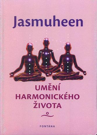 Umění harmonického života