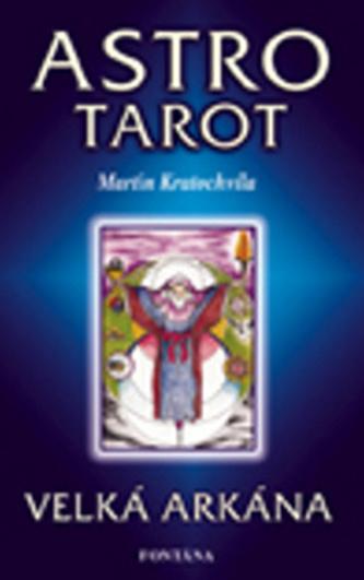 Astro tarot