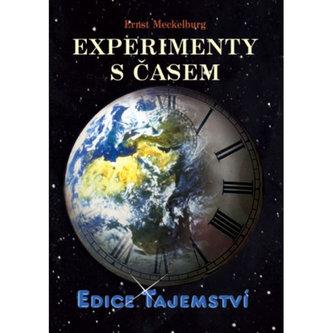 Experimenty s časem