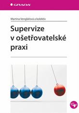 Supervize v ošetřovatelské praxi