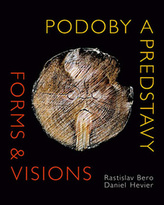 Podoby a predstavy Forms & Visions