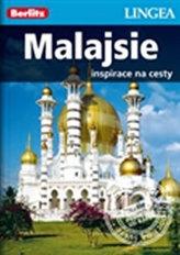 Malajsie - Inspirace na cesty
