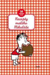 Recepty malého Mikuláše