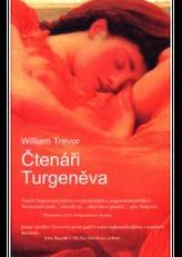 Čtenáři Turgeněva