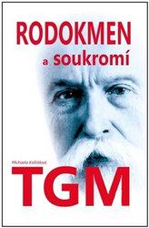 Rodokmen a soukromí T. G. Masaryka