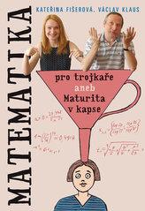 Matematika pro trojkaře