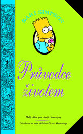 Bart Simpson - Průvodce životem