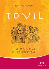 Tovil - Léčebný rituál jako psychoterapie