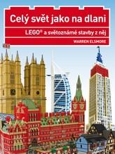 LEGO a světoznámé stavby z něj