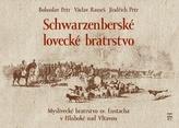 Schwarzenberské lovecké bratrstvo