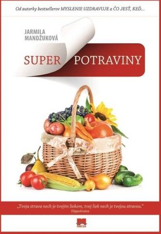 Super potraviny